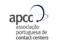A APCC é parceira do Boleia.net